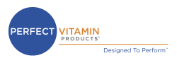 Perfect Vitamin Products